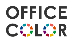 OFFICECOLOR